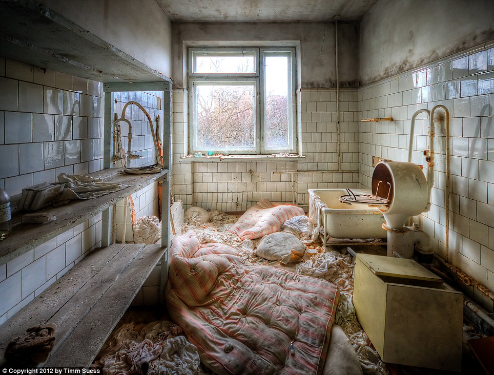 Csernobil14.jpg