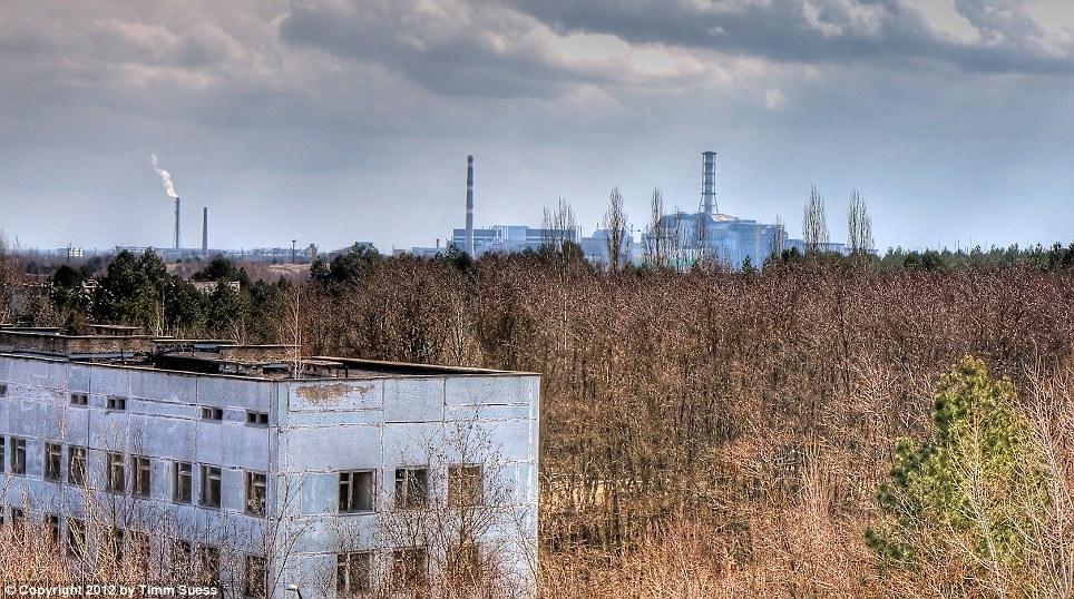 Csernobil15.jpg