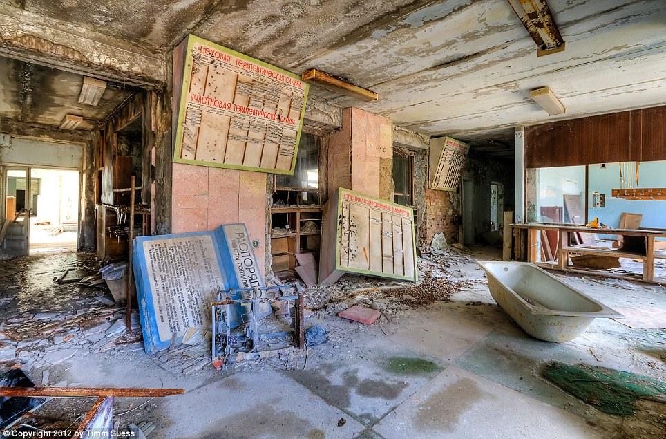 Csernobil6.jpg