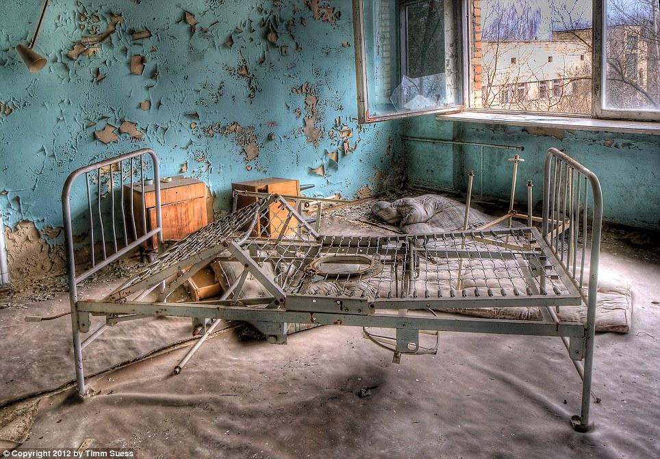 Csernobil7.jpg