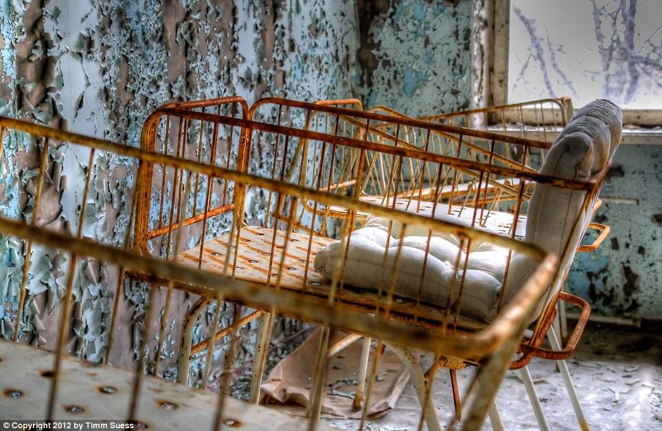 Csernobil8.jpg