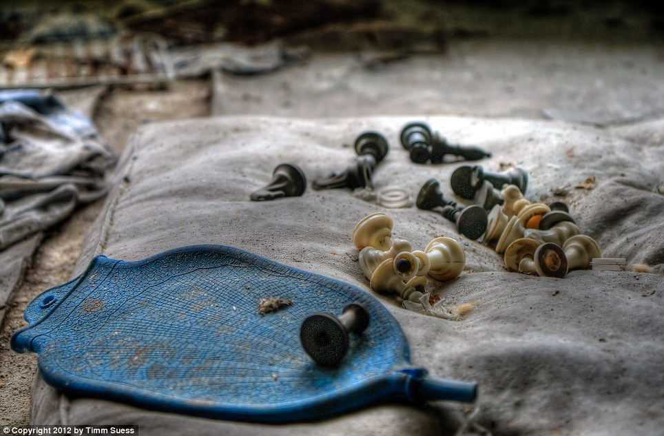Csernobil9.jpg