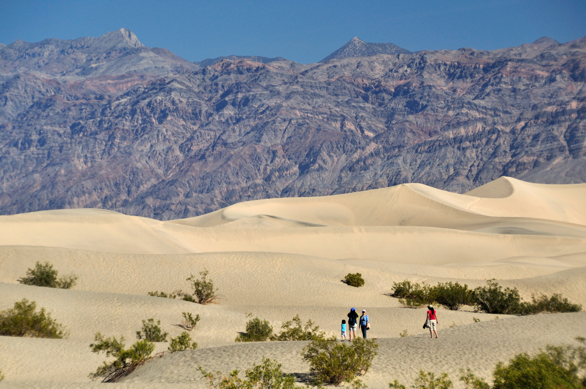 Death Valley_Mosquito sand dunes.JPG
