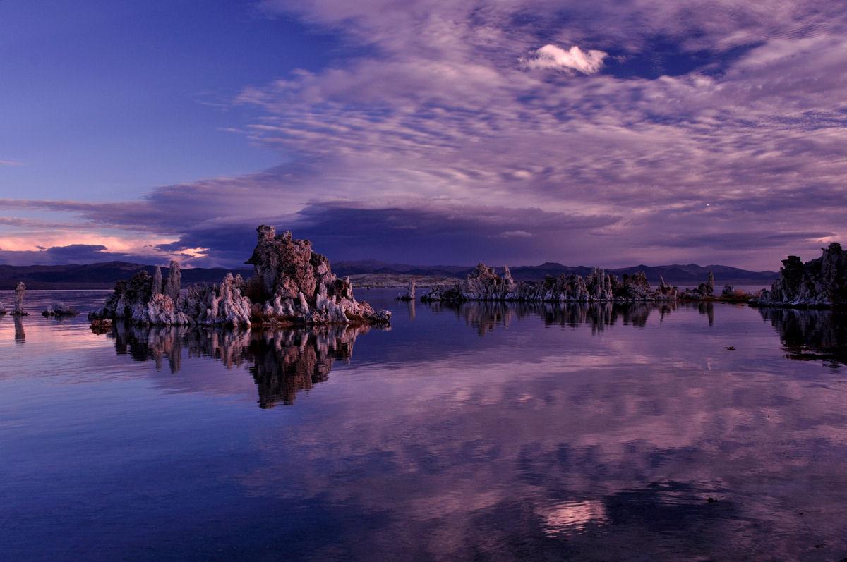 Mono Lake2.JPG
