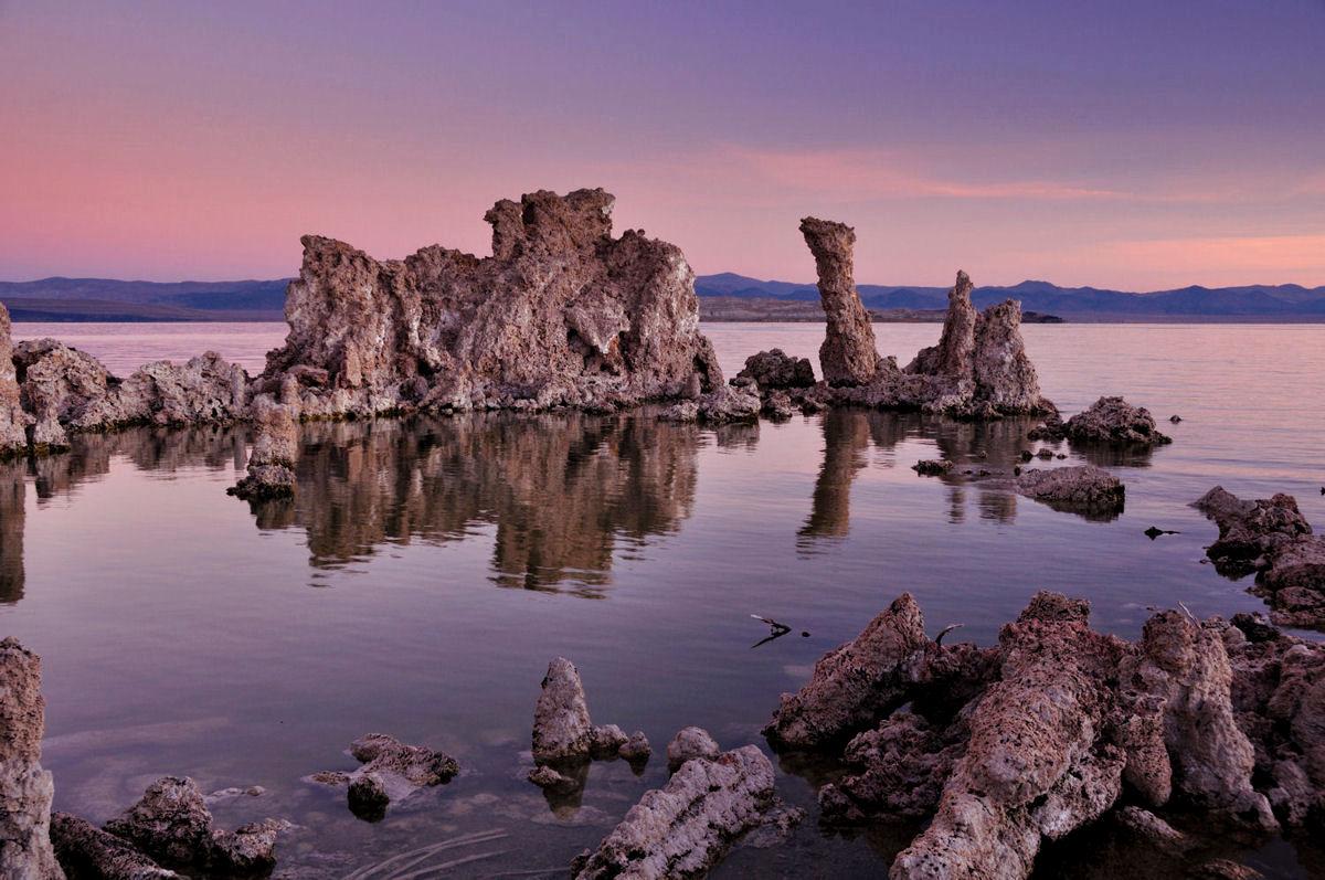 Mono Lake4.JPG
