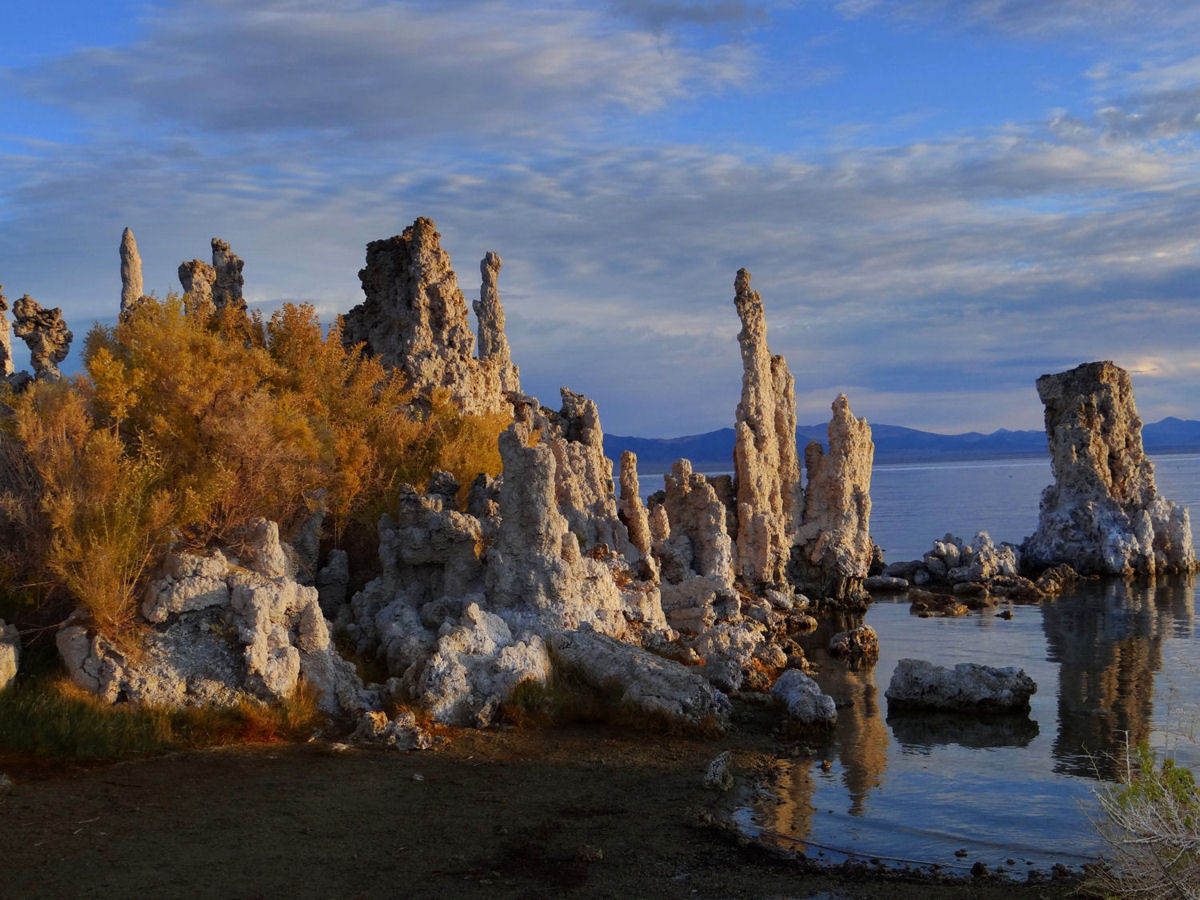 Mono Lake9.JPG