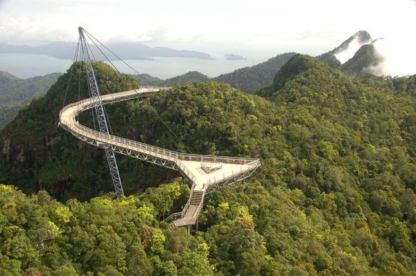 Langkawi Sky Bridge.jpg