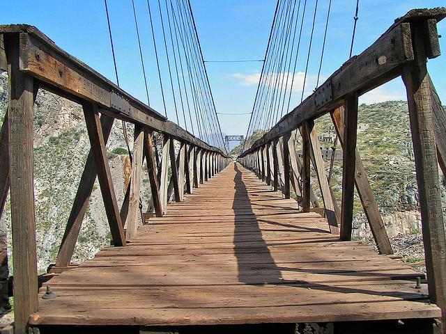 Ojuela Bridge2.jpg