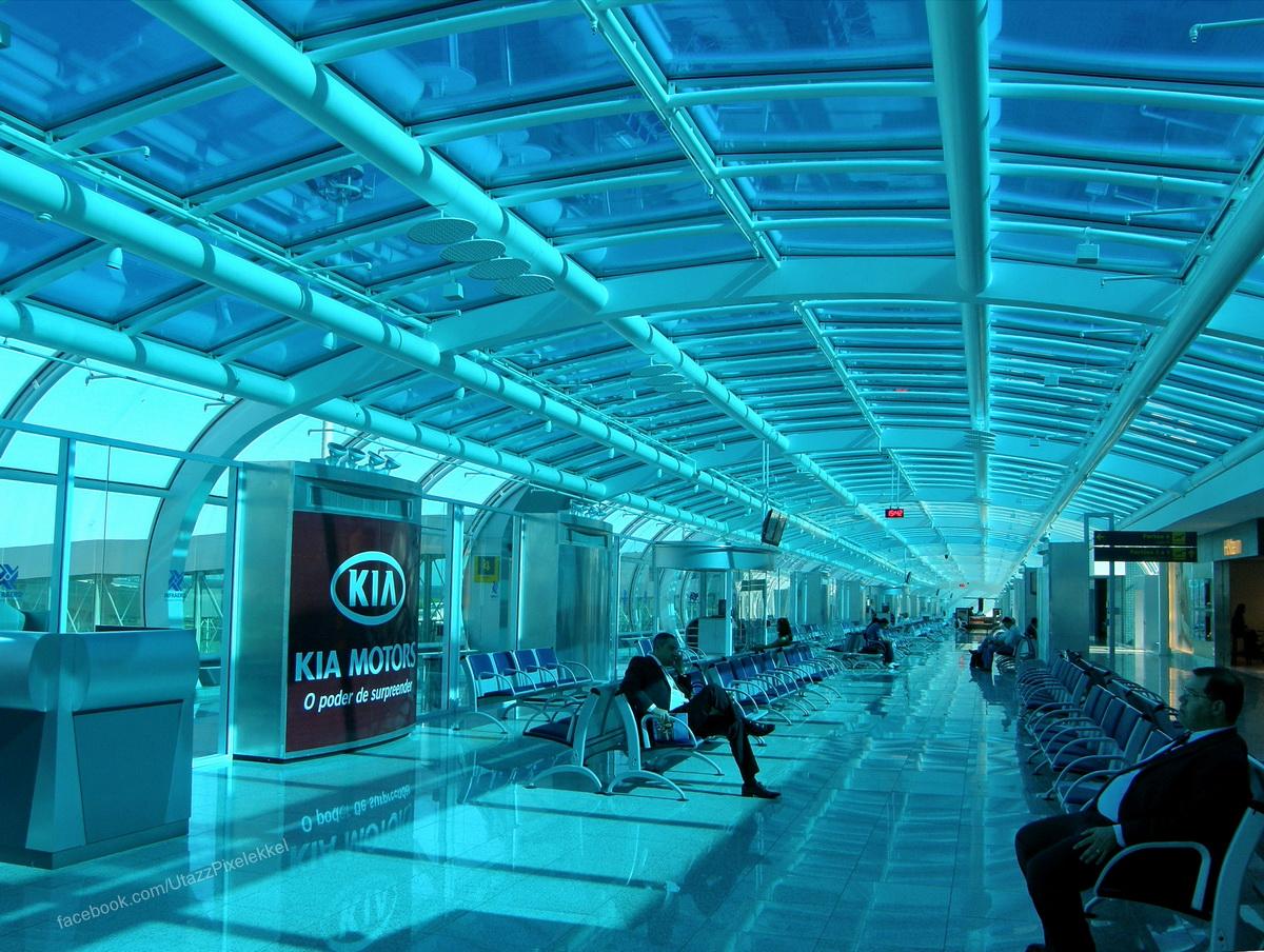 Rio-016-Santos Dumont Airport.jpg