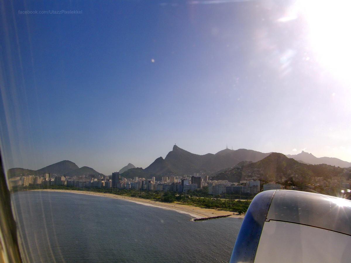 Rio-108.jpg