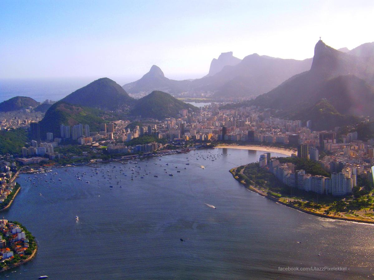 Rio-110.jpg