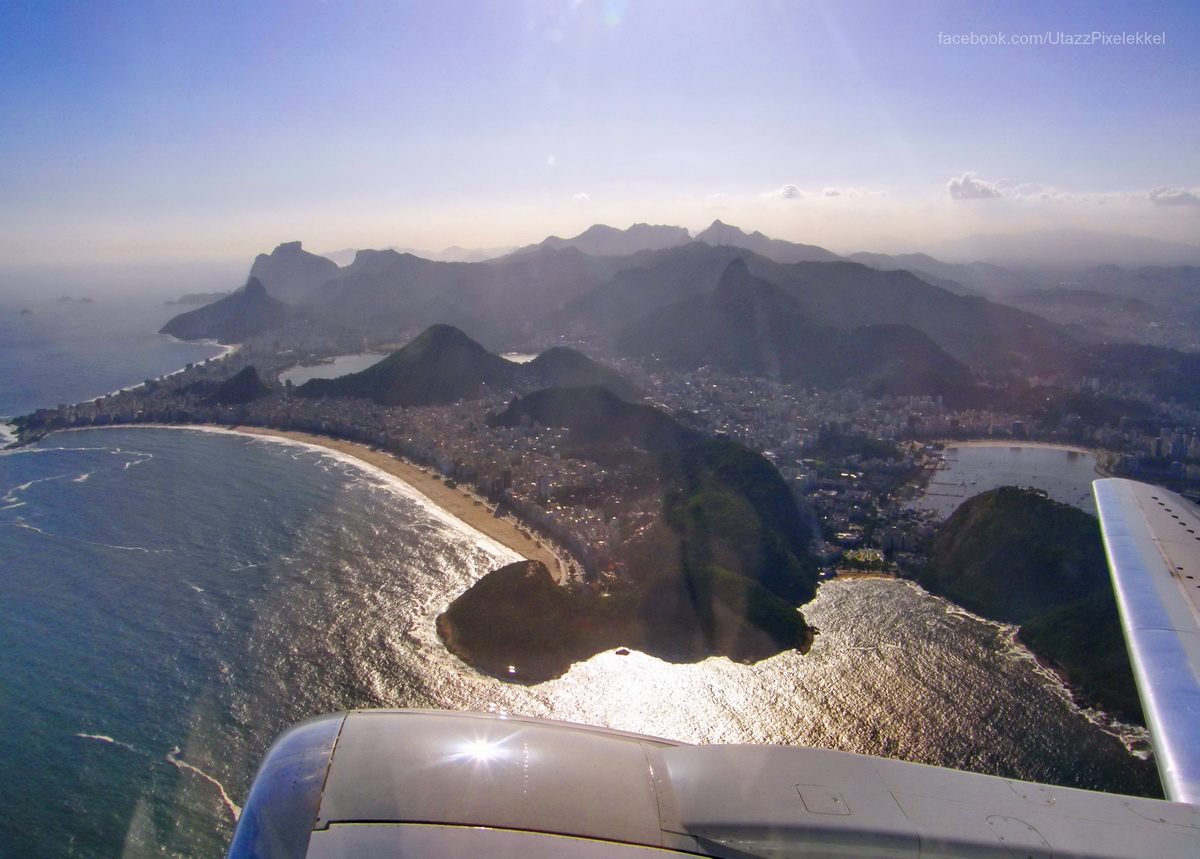 Rio-114.jpg
