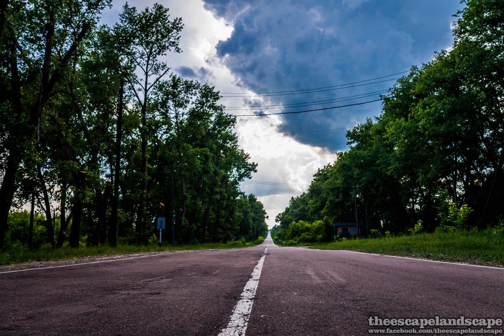 Csernobil (12).jpg