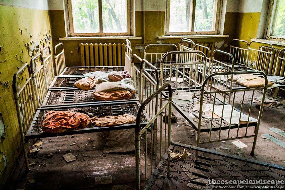 Csernobil (3).jpg