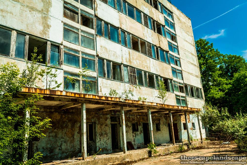 Csernobil (4).jpg