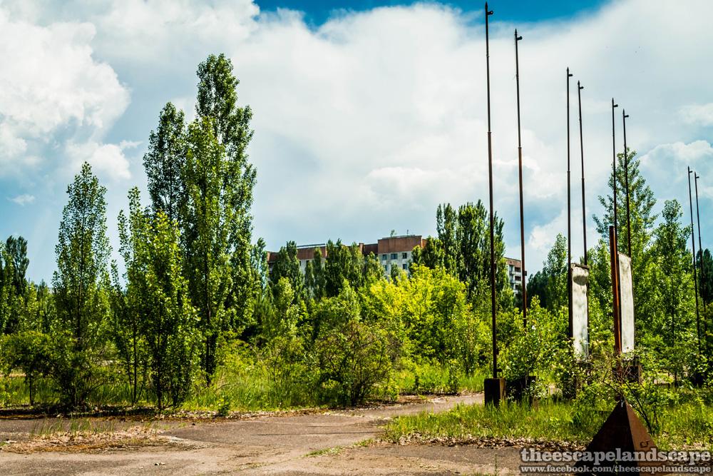 Csernobil (5).jpg