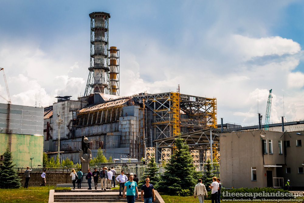 Csernobil (9).jpg