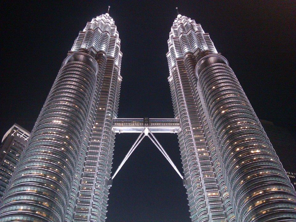 Malajzia (1).jpg