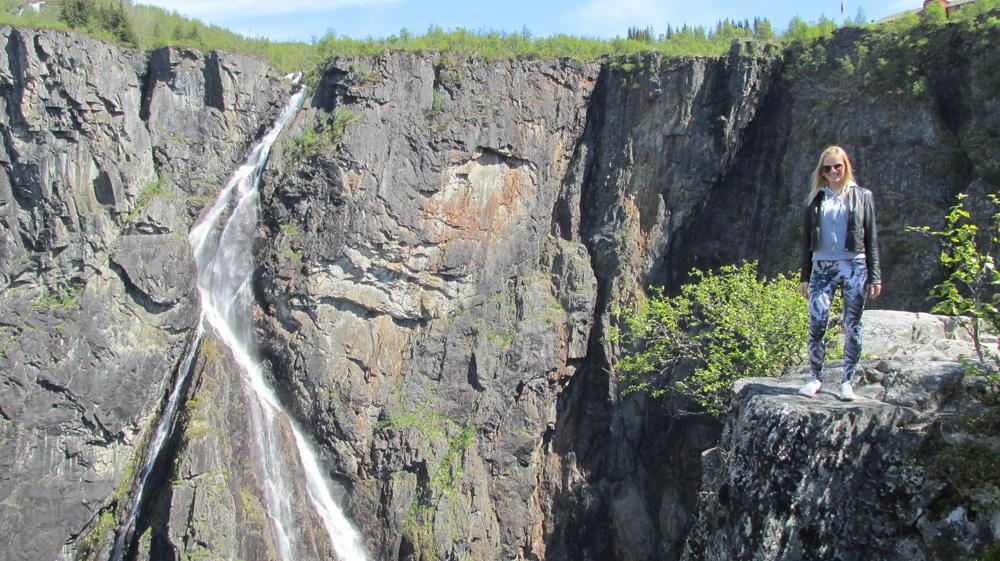 Norvéigia (7).jpg