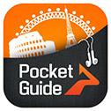 Pocketguide_logo.jpg