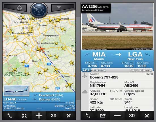 FlightRadar24.jpg
