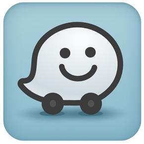 Waze_logo.png