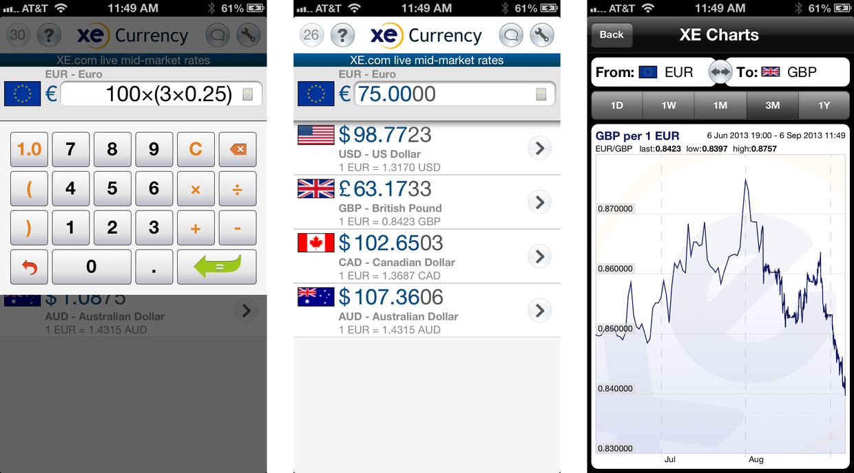 XE_Currency.jpg