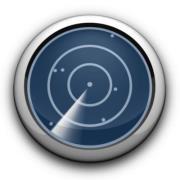 flightradar_logo.jpg