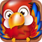 bravolol_logo.png