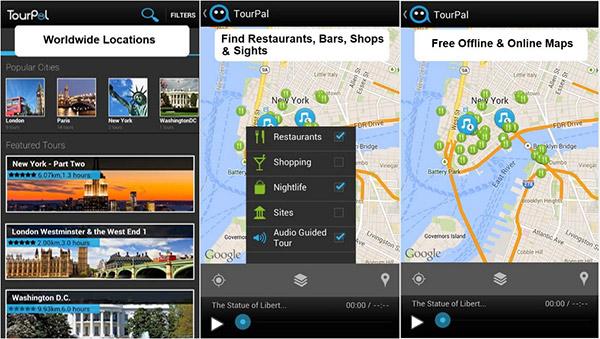 tourpal_app.jpg