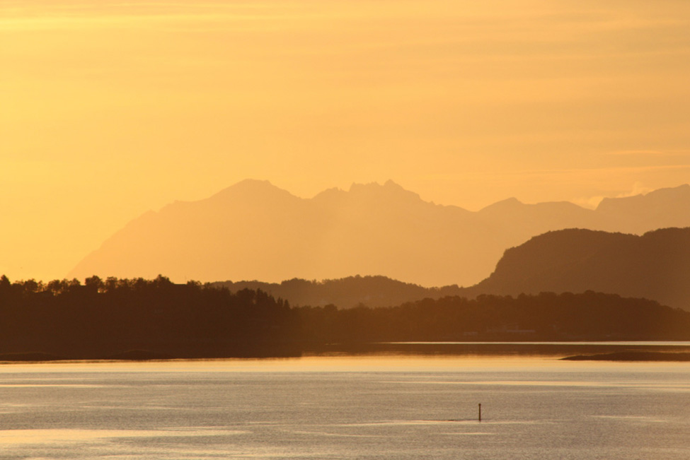 Norvégia (2).jpg