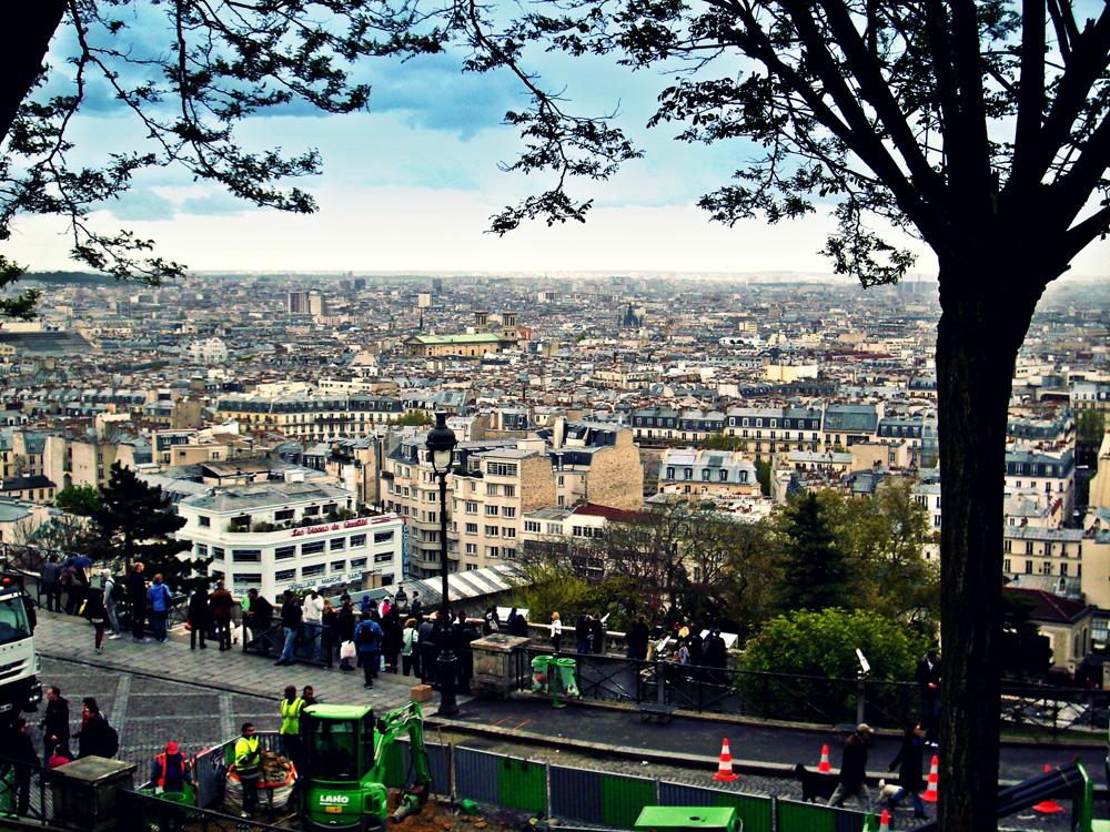 Párizs (1).jpg