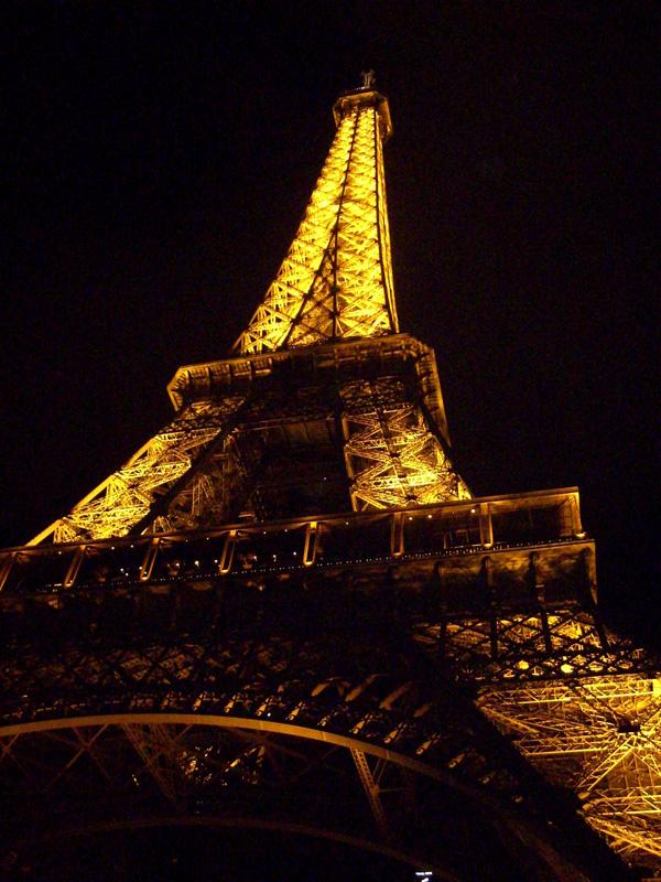 Párizs (2).jpg