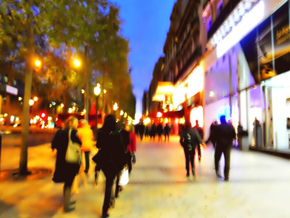 Párizs (3).jpg