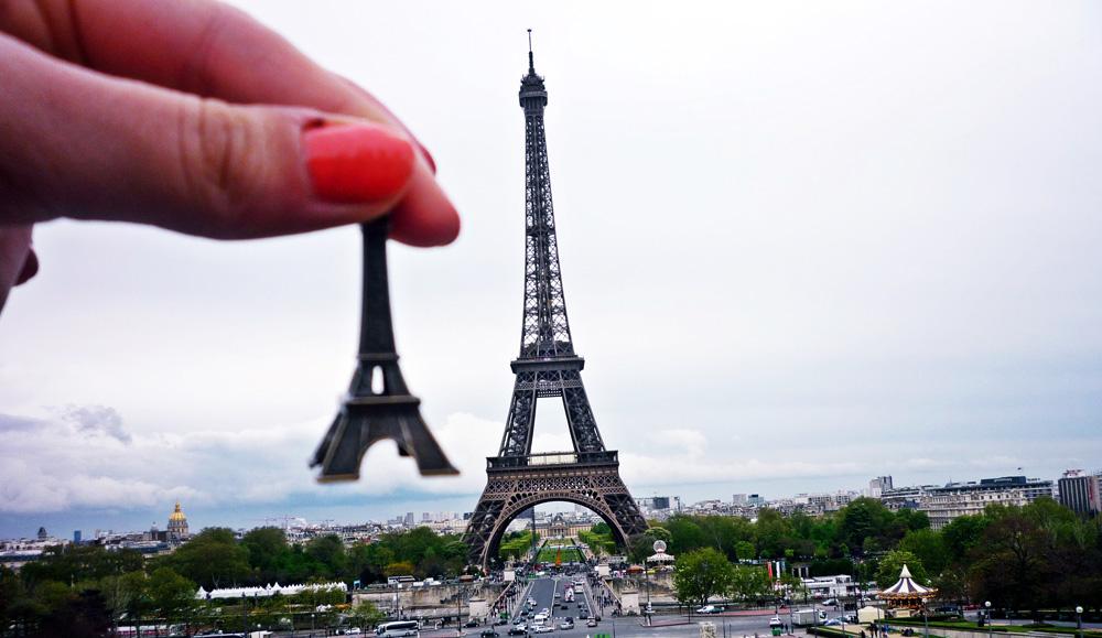 Párizs (4).jpg