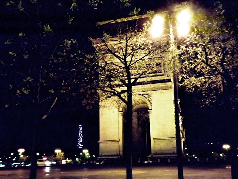 Párizs (5).jpg