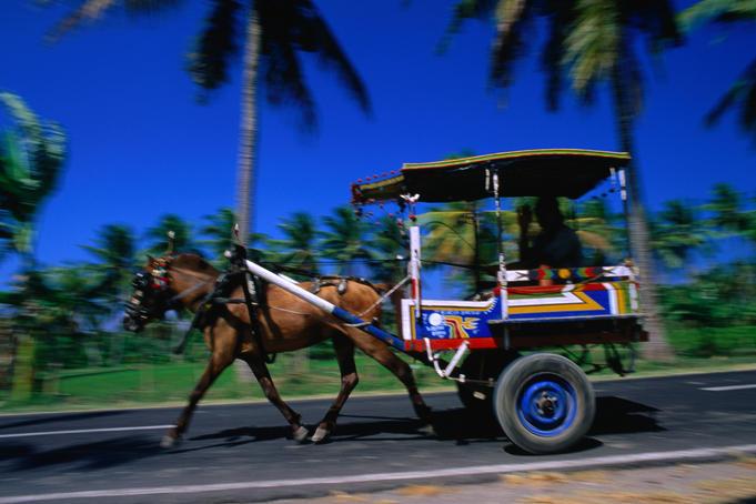Lombok_lovas kocsi.jpg