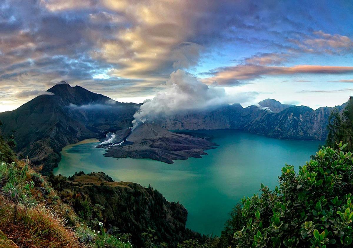 Lombok_mount-rinjani.jpg
