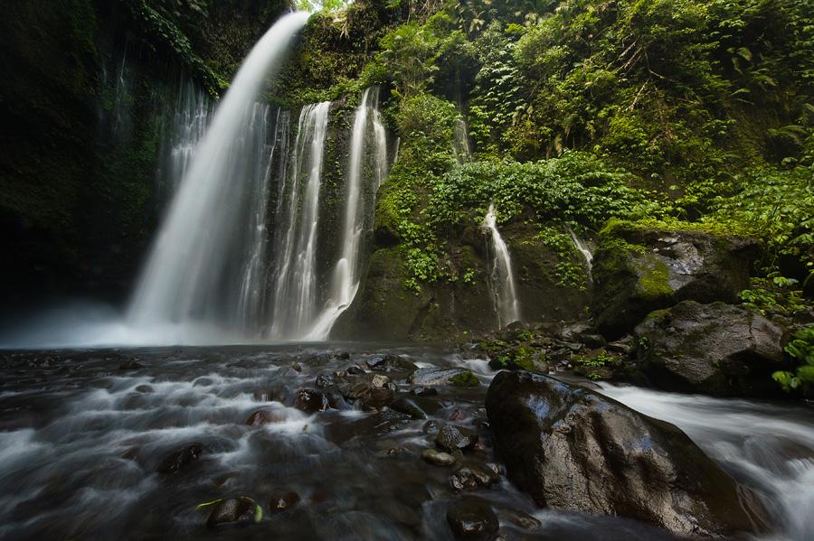 Lombok_vízesés.jpg