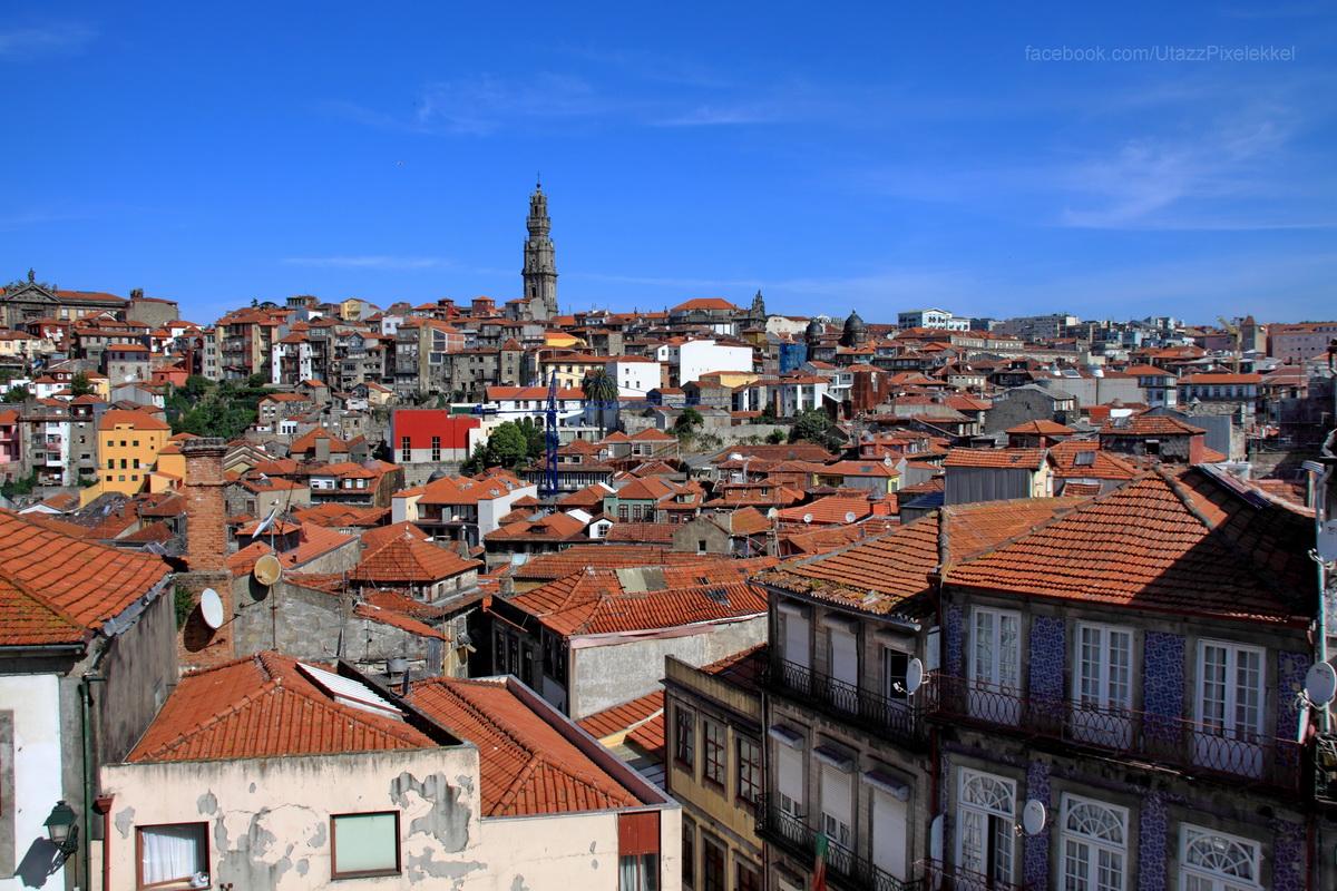 Porto-340n.jpg