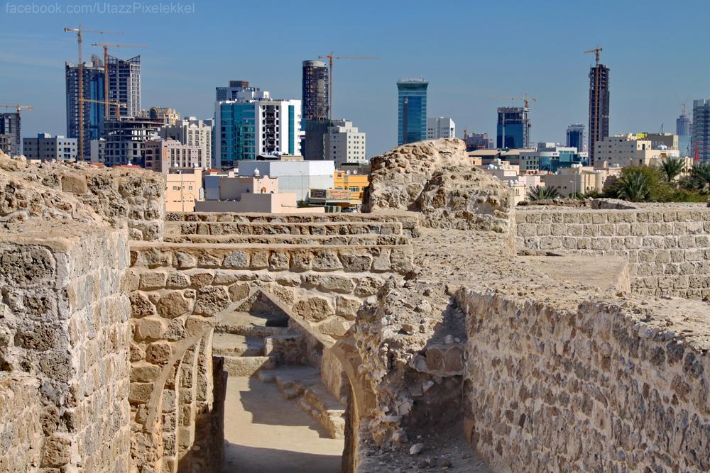 Bahrein-006.jpg
