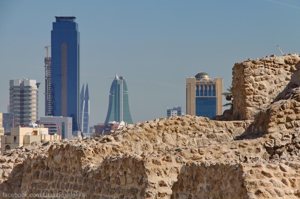 Bahrein-008.jpg