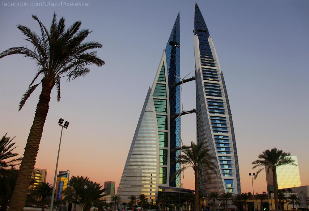 Bahrein-010.jpg
