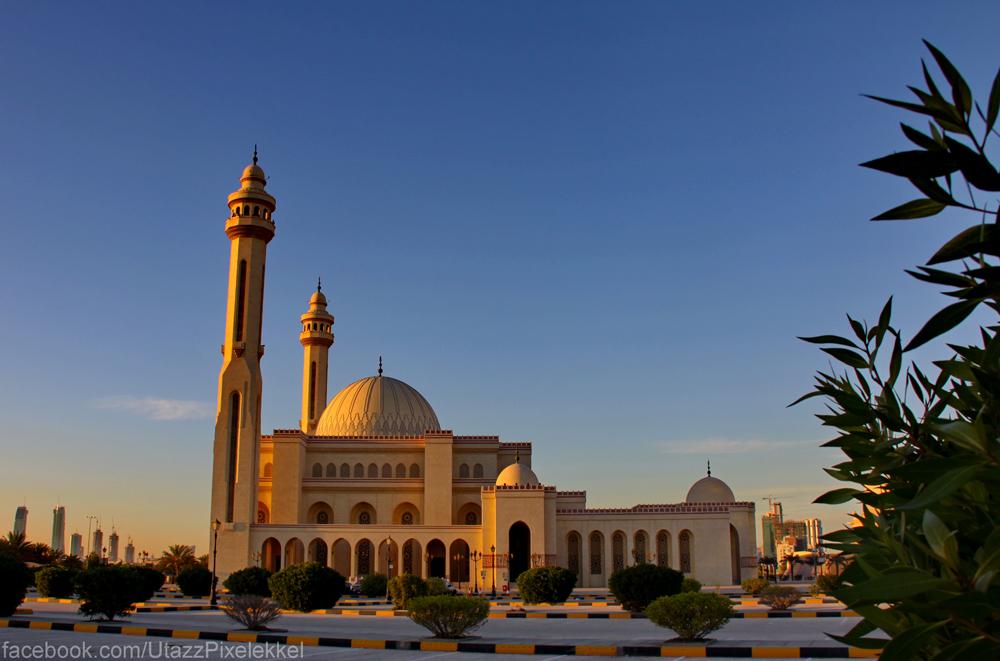 Bahrein-014.jpg