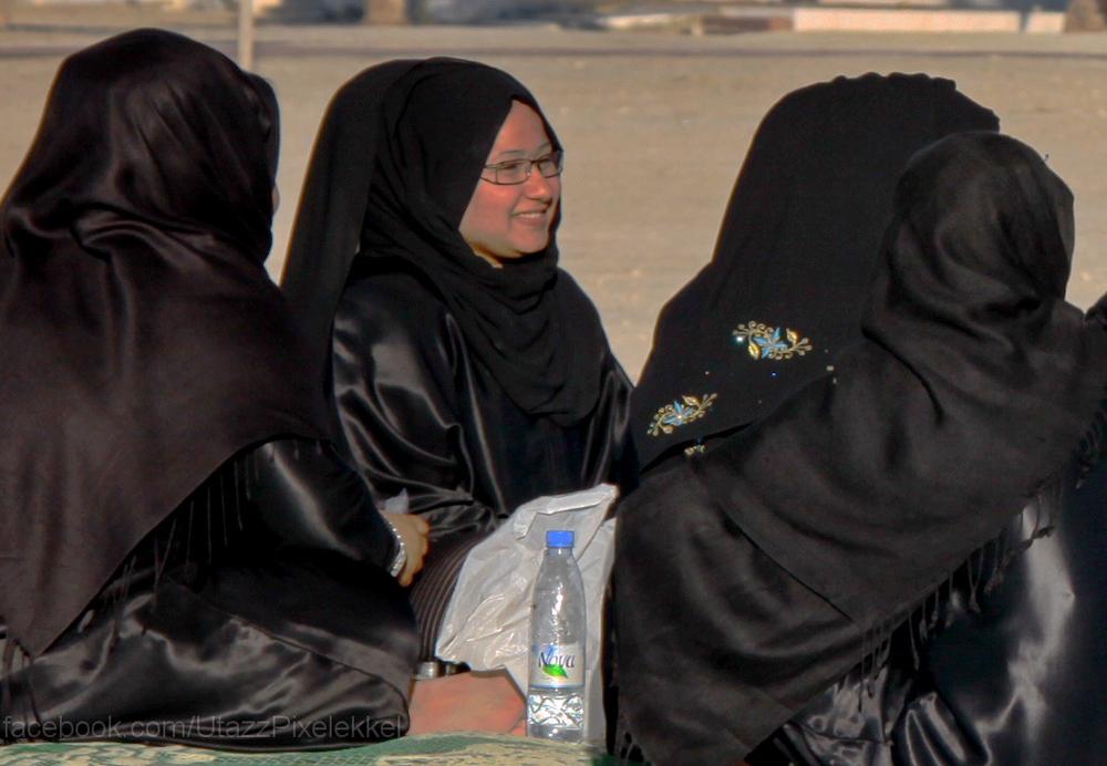 Bahrein-049.jpg
