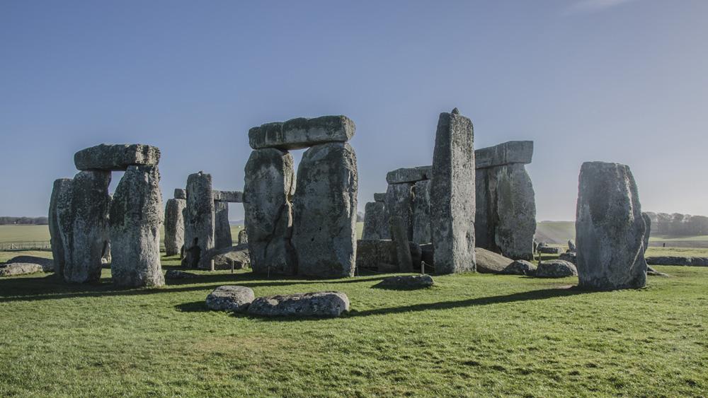 Stonehenge (3).jpg