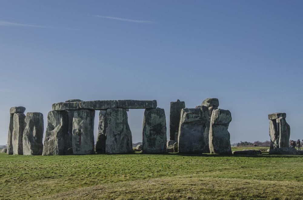 Stonehenge (6).jpg