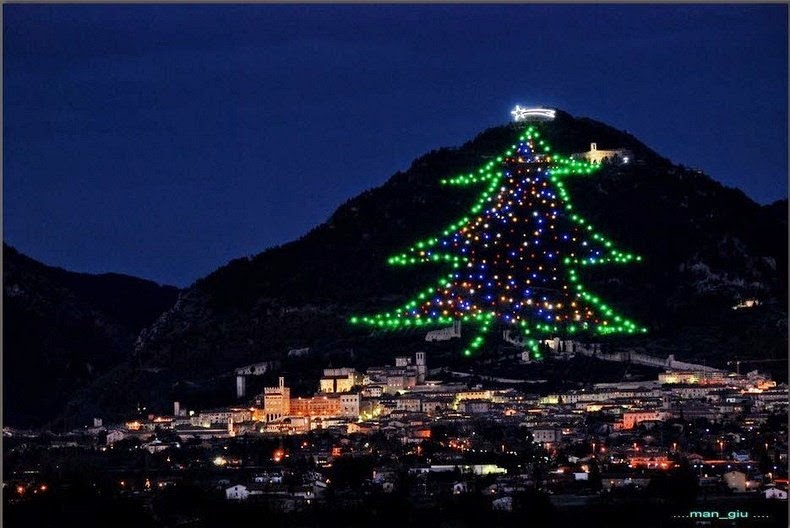 gubbio-christmas-tree-1_6_.jpg