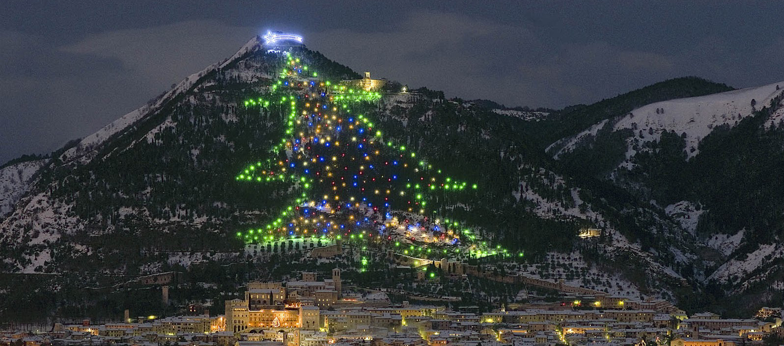gubbio-christmas-tree.jpg