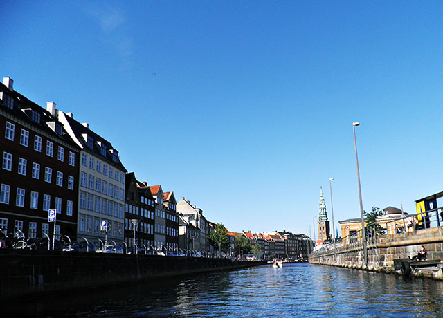 koppenhaga_dania.jpg